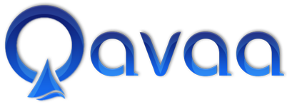 Qavaa-Website-Logo